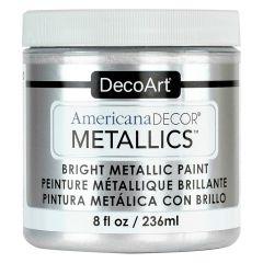 DecoArt 8o. Deep Brown Creme Wax
