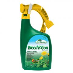 Scotts® EcoSense® Weed B Gon® Ready-to-Spray Weed Control
