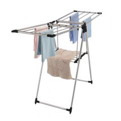 Deluxe SS Drying Rack