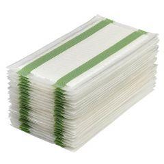 24-Pk Spray Mop Refills