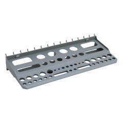 Plastic Tool Holder 3 In 1