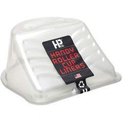 Bercom 1620-12 Handy Roller Cup Liners 4 pack