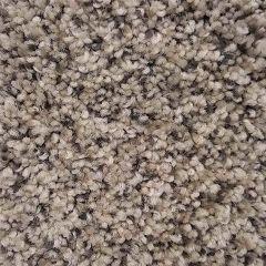 Bayside Cookies N Cream Carpet