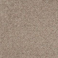 Bayside White Pepper Carpet