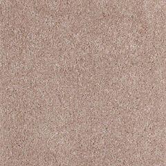 Mushaboom Burlywood Carpet