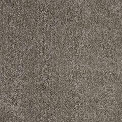 Mushaboom Chocolate Carpet