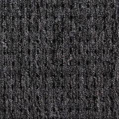 Trafalgar Grey Carpet