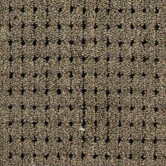 Trafalgar Beige Carpet