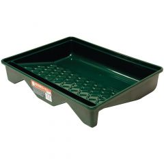 Wooster BR412 21 Inch Big Ben Tray