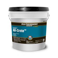 High Preformance Cement All-Crete 9Kg