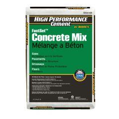 High Preformance Cement Concrete Mix 27Kg