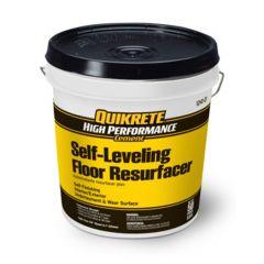 Fastset Self-Leveling Floor Resurfacer 22.7Kg