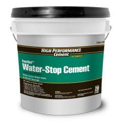 High Preformance Fastset Waterstop Cement 9Kg