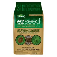 Scotts EZ Seed Patch And Repair 9.1KG