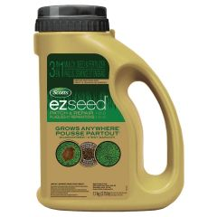 Scotts EZ Seed Patch And Repair 1.7KG