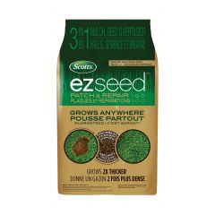 Scotts® EZ Seed® Patch And Repair 4.5KG