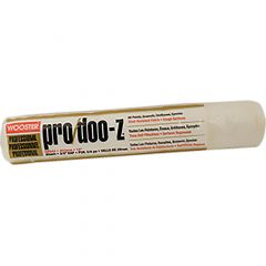 Wooster RR644 18 inch Pro/Doo-Z 20mm Nap Roller Cover