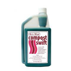 Compost Swift 32Oz