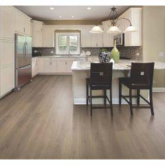 Outer Banks Revwood Flooring- 22.08 Sq Ft