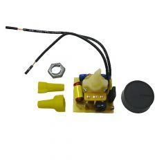Speed Control Kit