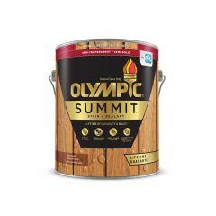 Olympic Summit Semi Transparent Base