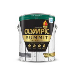Olympic Summit Solid Stain