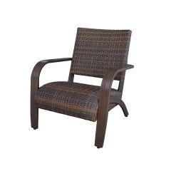 Adirondack Chair-2/Pack