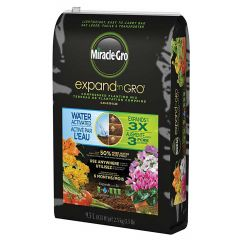 Miracle-Gro 9.3 L Expand-N Gro