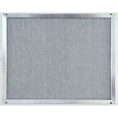 Replacement Filter For EA 1500