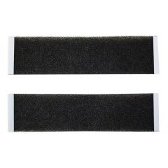Foam Replacement Filter For HRV 2600 and HRV 3100