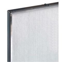 Replacement Filter For HRV 2500 and HRV 2600