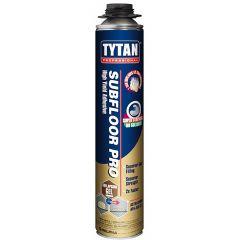 Tytan Gel Subfloor Adhesive 29Oz