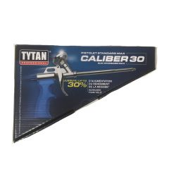 Tytan Economy Foam Gun