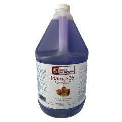 Maniac 26 Neutral Detergent 4L