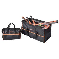 Tool Bag Set-2/Pack