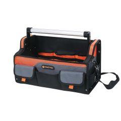 "18"" Open Tote Tool Bag"
