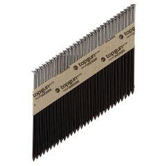 "34Deg Strip Paper Smooth Bright 2 3/8""X.113"" 2.5M"