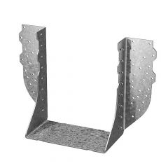 """HGUS Face-Mount Hanger For 7"""" x 9-1/2"""" For Engineered Wood"""