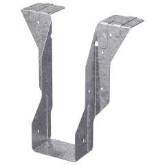"MIT Top-Flange Hanger For 3-1/2"" x 9-1/2"" Engineered Wood"