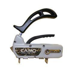 Camo Marksman Pro Narrow Board Deck Installation Tool