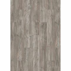 12mm Dreamfloor Storm Grey Laminate Flooring 13.61 Sq-ft/box