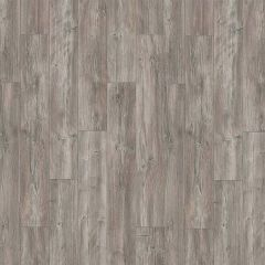 12mm Dreamfloor Storm Grey Laminate Flooring 13.61 Sq-ft/box