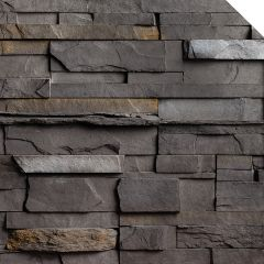 Newport Titanium Flat Stone