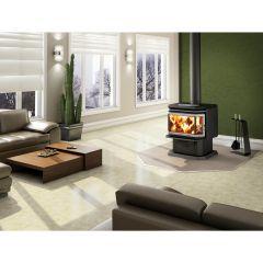 Osburn 2200 Wood Stove