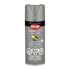 340 g Krylon Colormaxx - Gloss