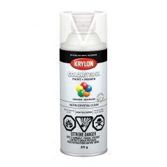 340 g Krylon Colormaxx - Satin