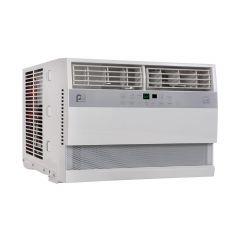 Perfect Aire 12,000 BTU Window Air Conditioner