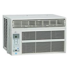 Perfect Aire 8,000 BTU Window Air Conditioner