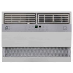 Perfect Aire 10,000 BTU Window Air Conditioner