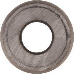 "1/2""Tungsten Carbide Tile Cutter Scoring Wheel"